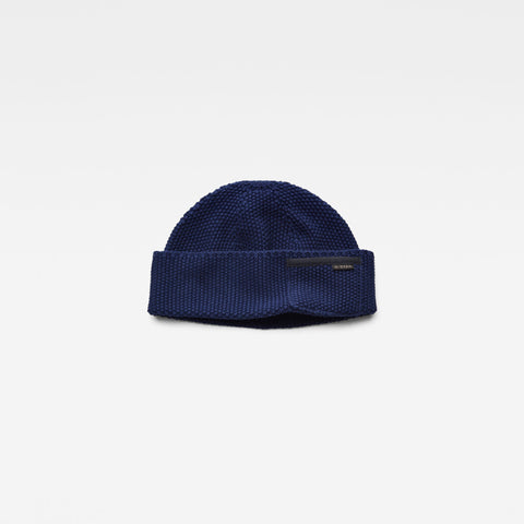 G-Star Raw Raw for the Oceans Drop 2 Baseball Cap AOP