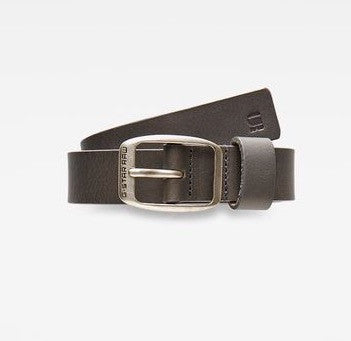 G-STAR Bryn Belt
