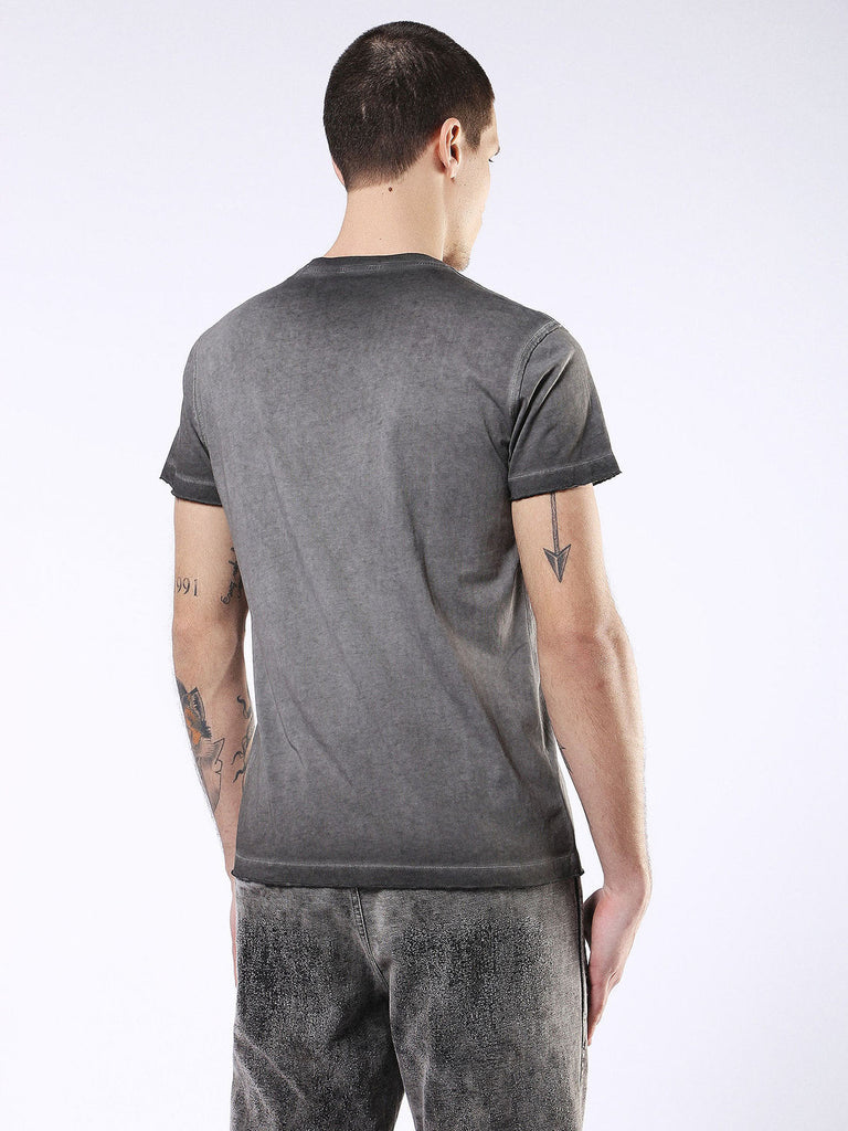 Diesel T-Diego-NG T-Shirt