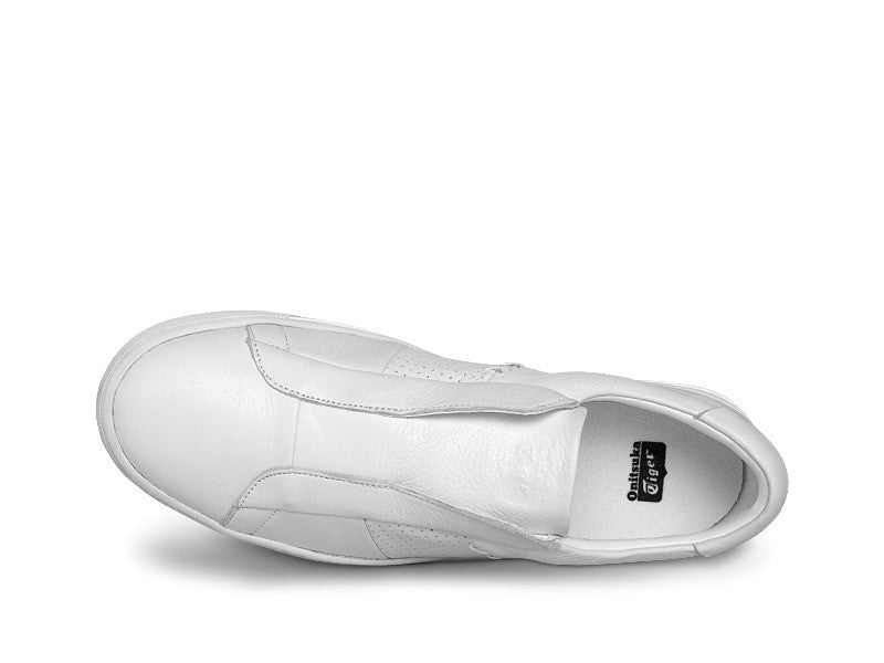 Onitsuka Tiger APPIAN White/White Men's Shoes