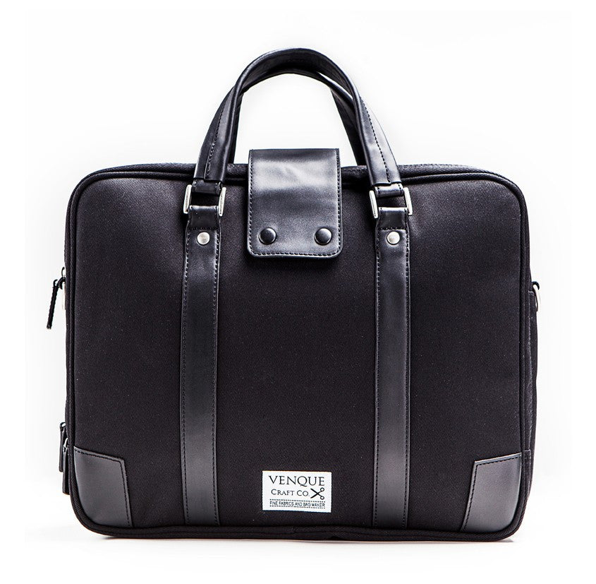 Venque Hamptons Briefcase