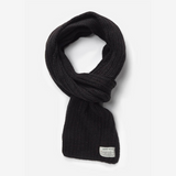 the Madison Scarf