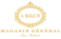 Le-Walk-In-Old-Montreal-Souvenir-Lifestyle-Gift-Shop-Store-Jewels-Fashion-Deco