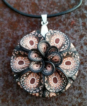 The BSpoken Designs Story