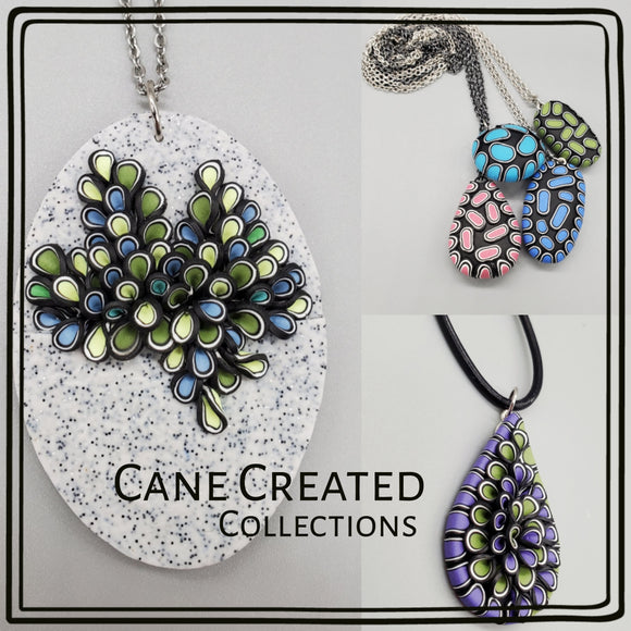 New Cane Created Collections