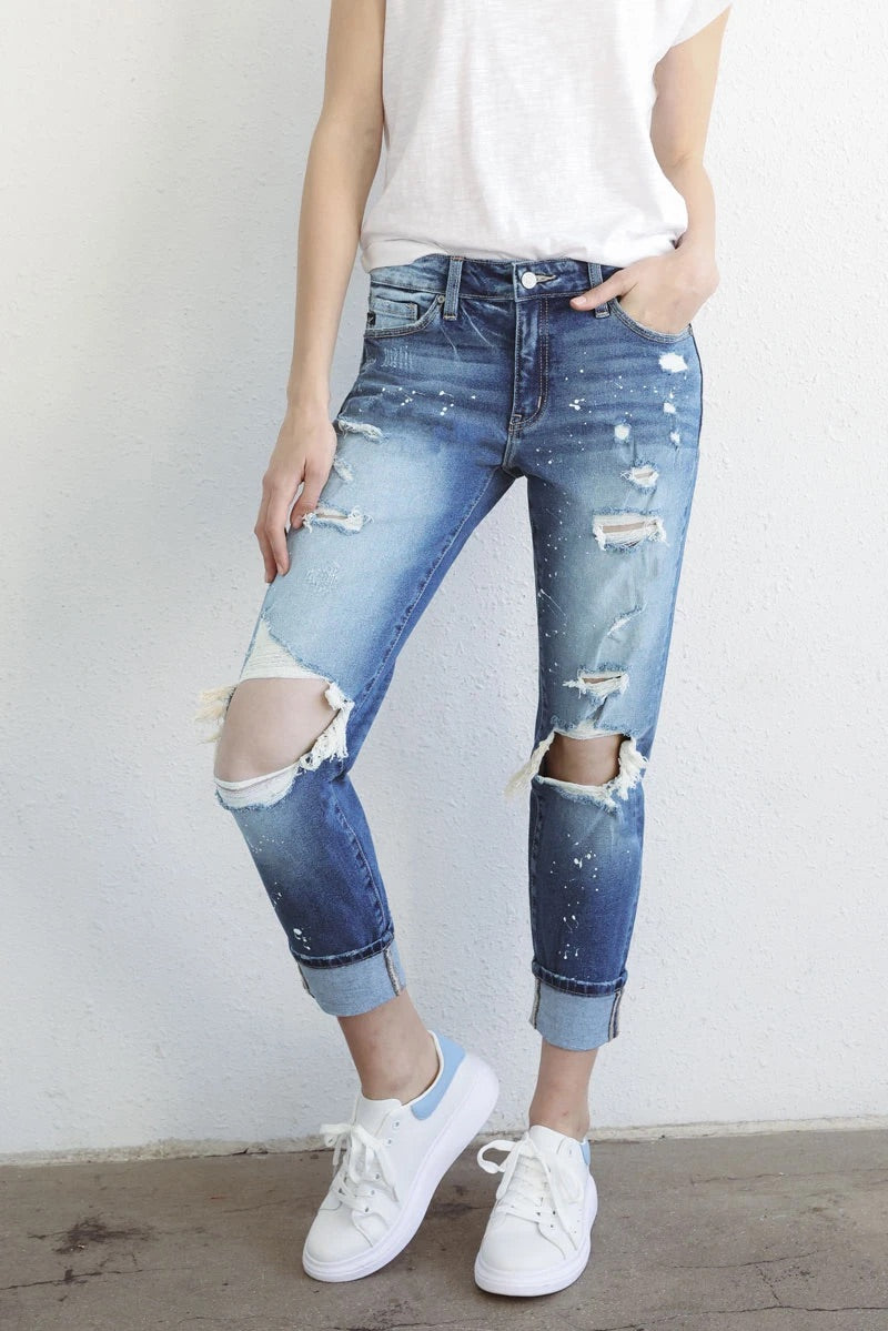 Shelley KanCan Jeans