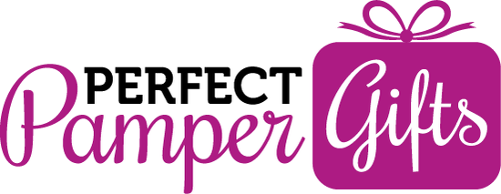 Perfect Pamper Gifts