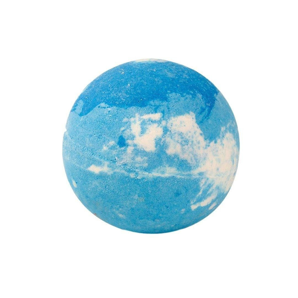 A Mind Of His Own Mens Bath Bomb-Perfect Pamper Gifts