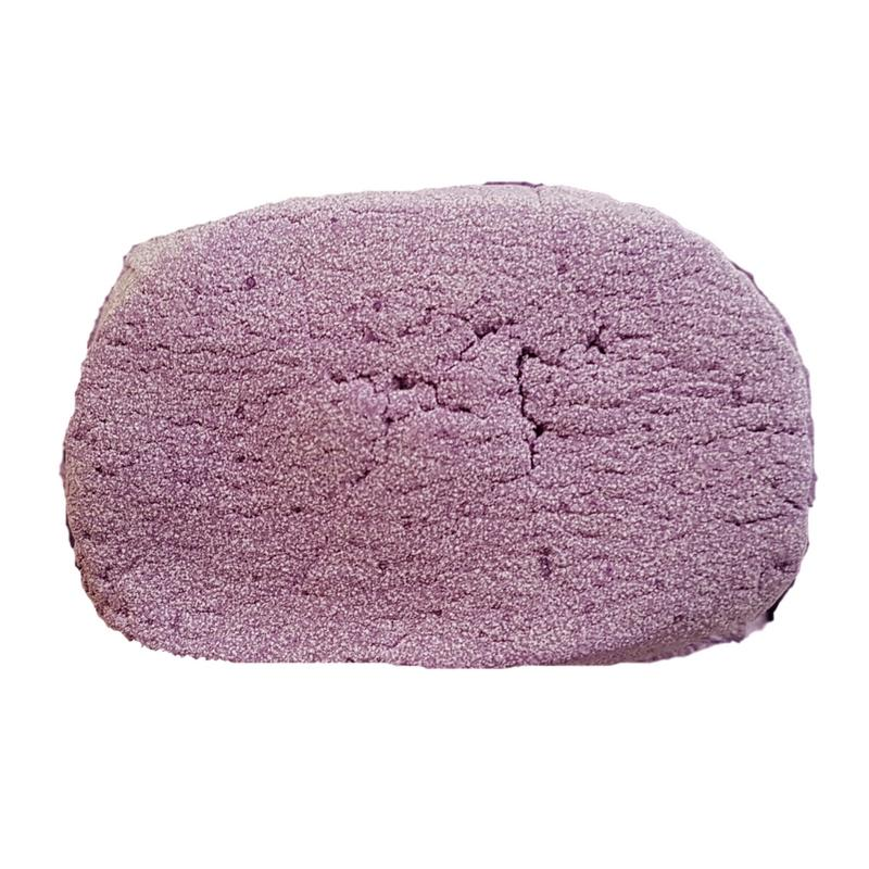 Blackberry Jam Bubble Bar (80g)-Perfect Pamper Gifts