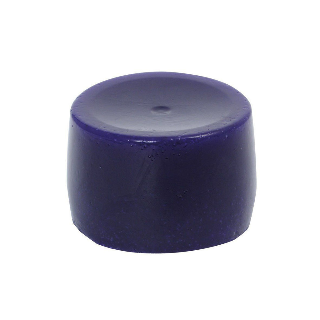 Blackcurrant Bath Jelly Wobble-Perfect Pamper Gifts