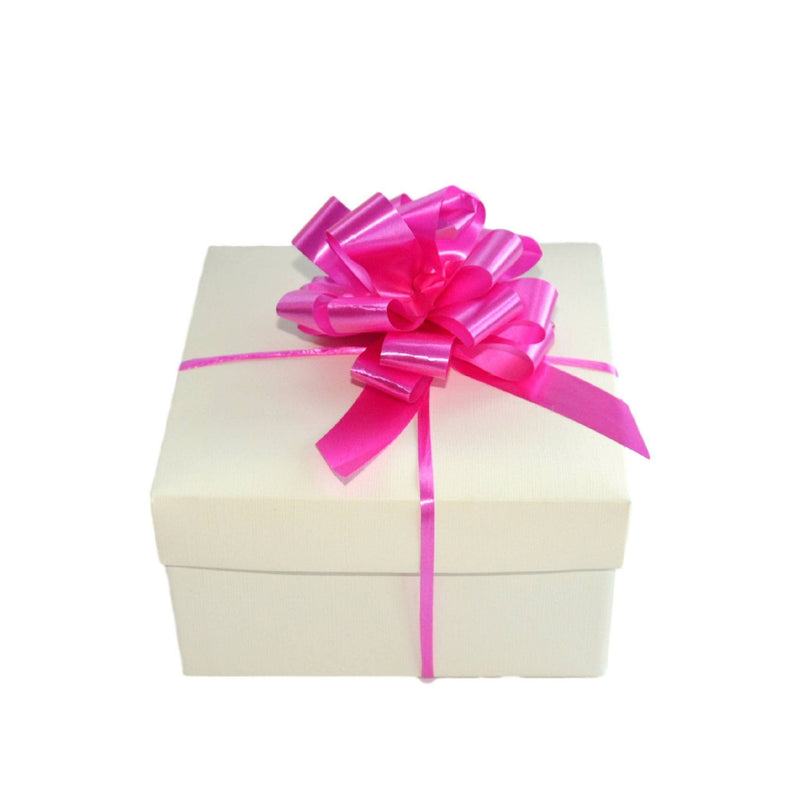 Build Your Own Pamper Hamper Online-Perfect Pamper Gifts