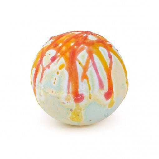 Daydream Believer Bath Bomb-Perfect Pamper Gifts