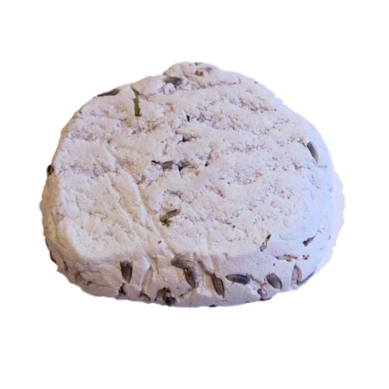 Deep Sleep Bubble Bar (80g)-Perfect Pamper Gifts