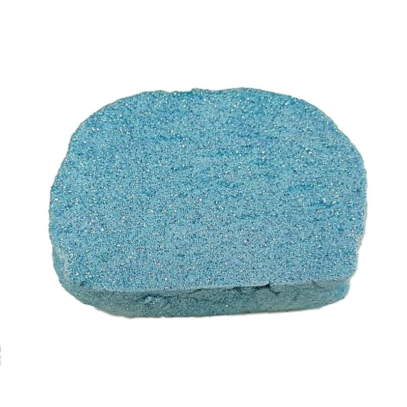 Fairy Kisses Bubble Bar (80g)-Perfect Pamper Gifts