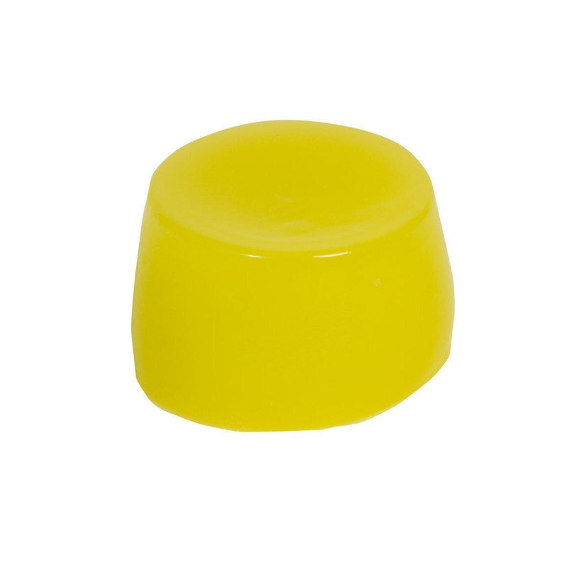 Lemon & Lime Bath Jelly Wobble-Perfect Pamper Gifts