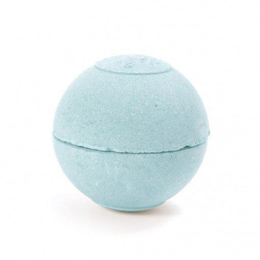 Ocean Spray Bath Bomb Creamer-Perfect Pamper Gifts