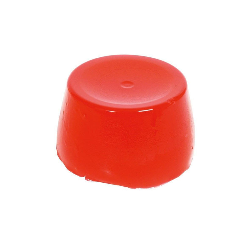 Strawberry Bath Jelly Wobble-Perfect Pamper Gifts