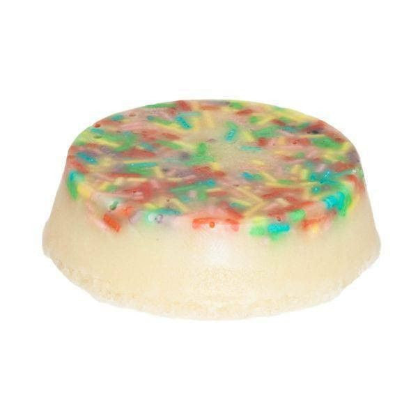 Sweetie Bath Melt-Perfect Pamper Gifts