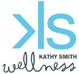 Kathy Smith Wellness