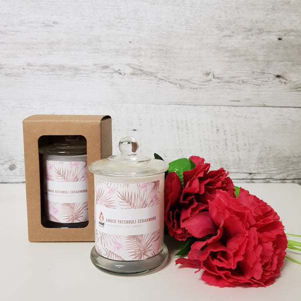 Signature Candle - Large