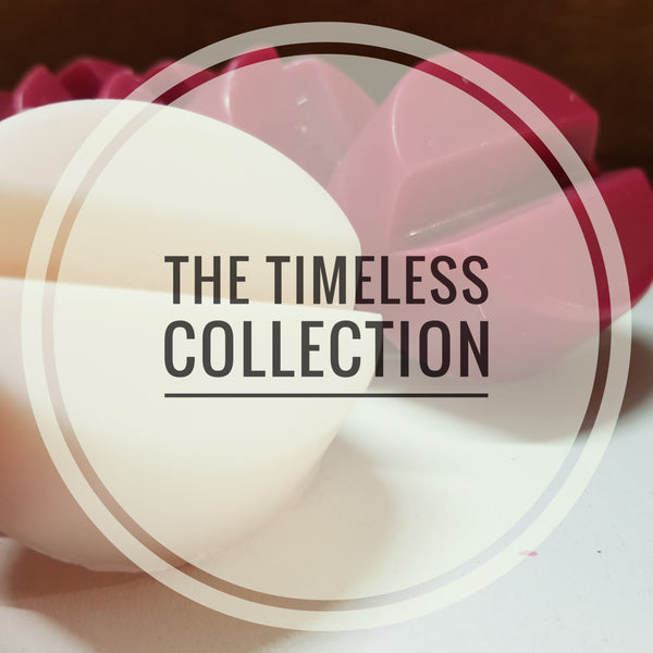 The Timeless Collection