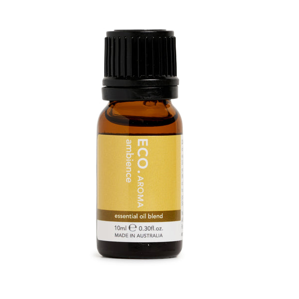Ambience Blend - 10ml Essential Oil Blend