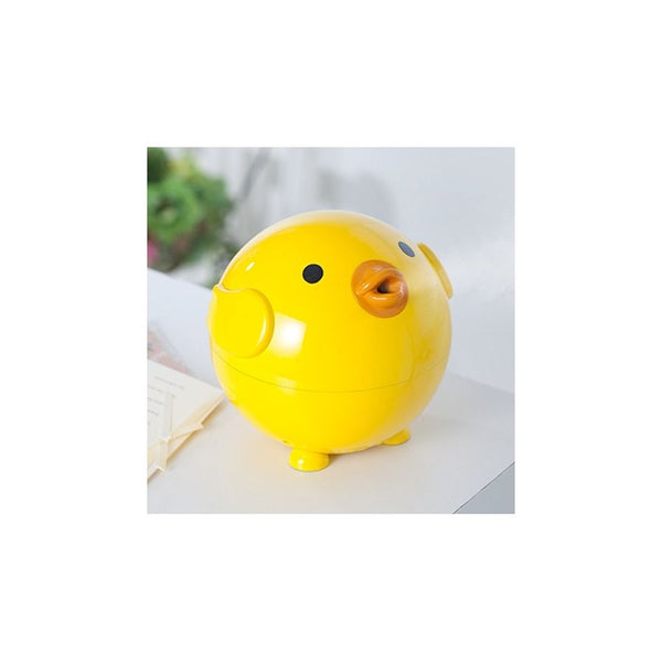 Alcyon Duckling Room Humidifier