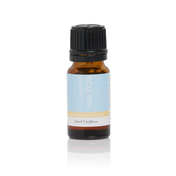ECO. Little Peaceful Essential Oil Blend