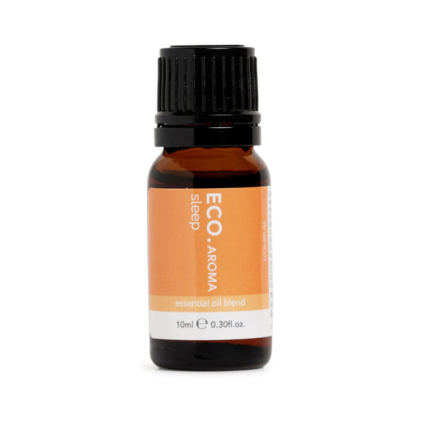 Sleep - 10ml Essential Oil Blend