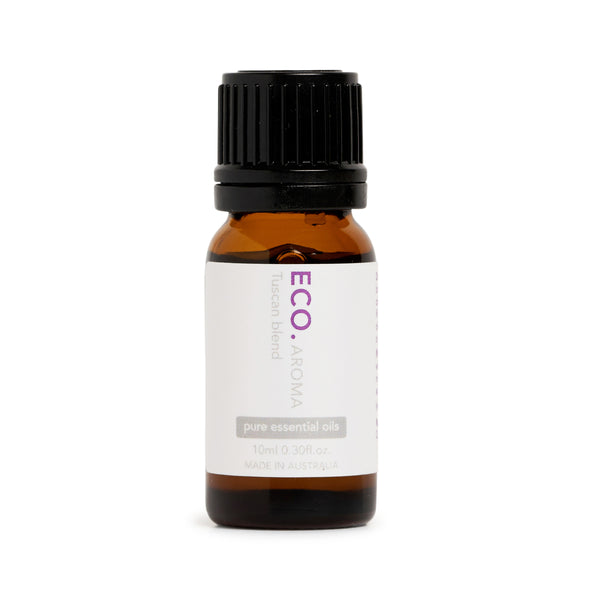 Tuscan - 10ml Essential Oil Blend