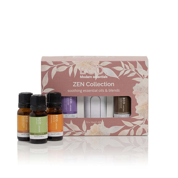 ECO. Zen Collection