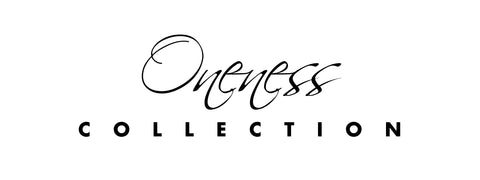 Oneness Collection