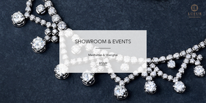 Lueur Showroom | RSVP for Private Viewing