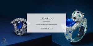Lueur Blog | Cherish the Beauty and the Heritage