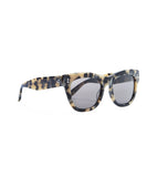 SHADES by Maiyet Sunglasses - Ochre Tortoise