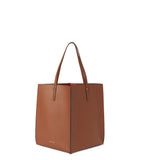 SIA MEDIUM SHOPPER