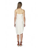 Lily Arc Slip Dress