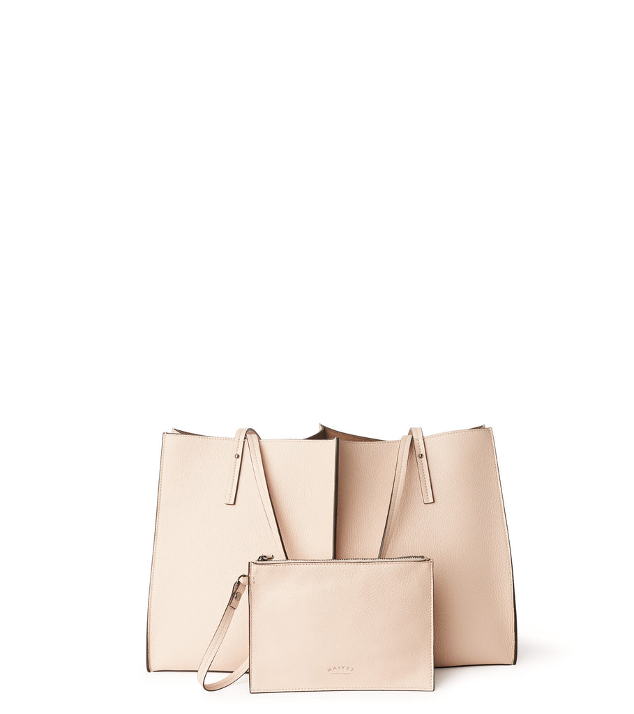 SIA EAST/WEST SHOPPER
