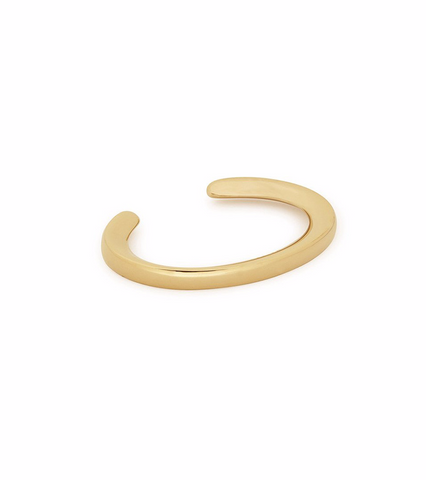SIGNATURE SKINNY BANGLE