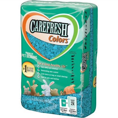 CareFresh Colours - CareFresh en couleurs