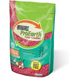 CareFresh ProEarth Crinkles Bedding — Litière CareFresh ProEarth Crinkle
