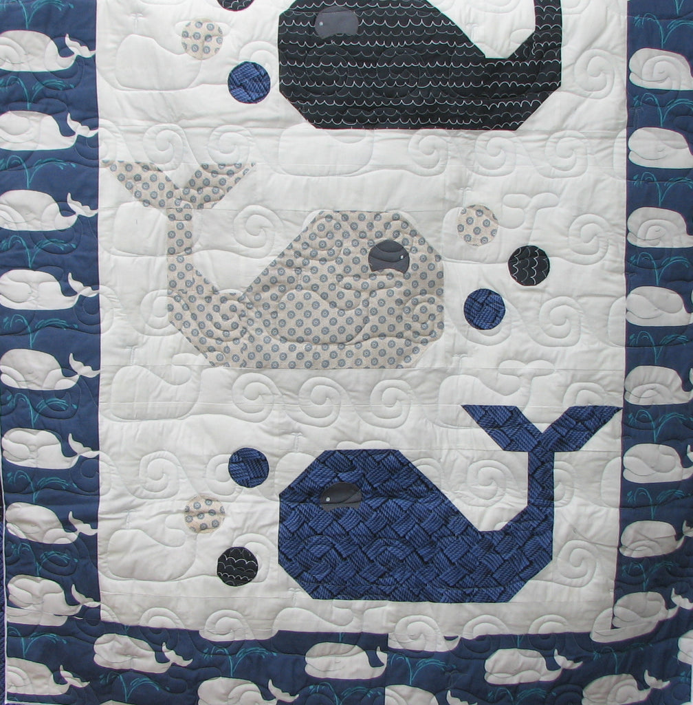 QUILTS - Handmade in Australia