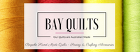 Handmade Quilts, sewing accessories
