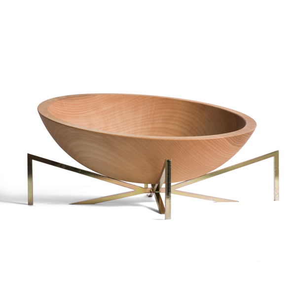 Bowl stand