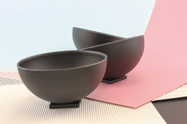 Phase Bowls (set of 3)