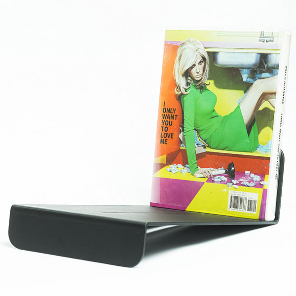 desktop book stand