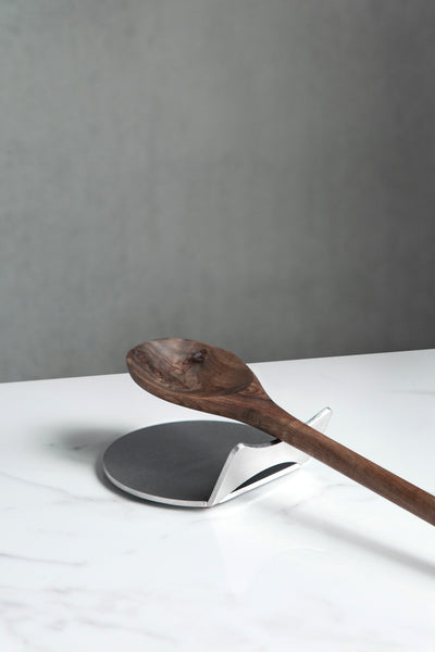 Modern Spoon Rest
