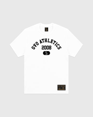 dbc64dec0b96f3 T-SHIRTS – October s Very Own Online US