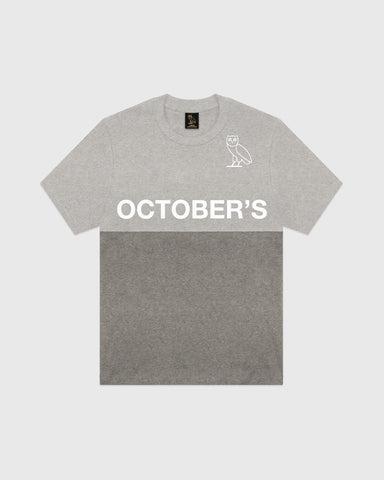 a6db181a2735 T-SHIRTS – October's Very Own Online US