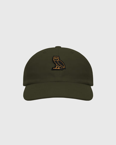 20bc723619b2cc HEADWEAR – October s Very Own Online US